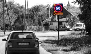 sebességhatár_kijelző_kardoskút